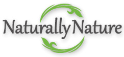 Naturally Nature -Pure Essential Oils Aromatherapy Products Alexandra Hills 4161