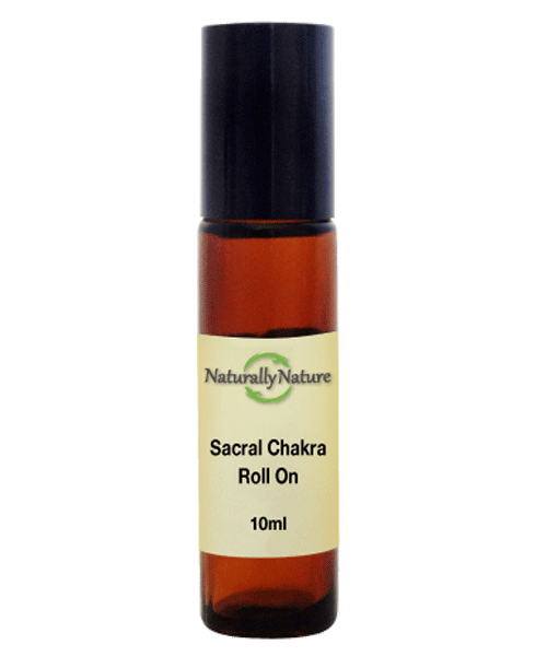 Reviews On Nature Oil Blends Essential Oil